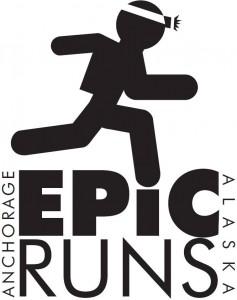Epic Runs